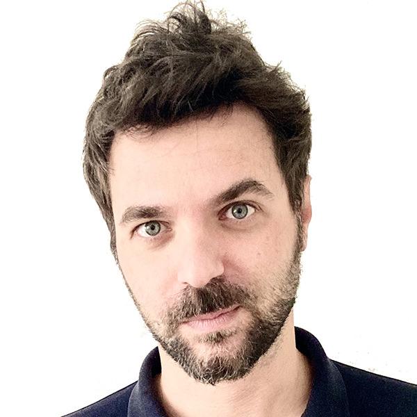 Paolo Civiero